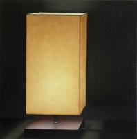 lamp-60-60-cm-2018-oil-on-canvas
