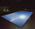 pool-at-night-1999-180-215-cm-oil-on-linen