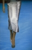 catwalk 1, 1997, 200-130 cm, Oil-on-linen