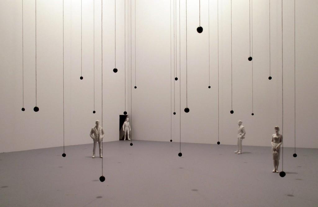 aa-Sphericals-21
